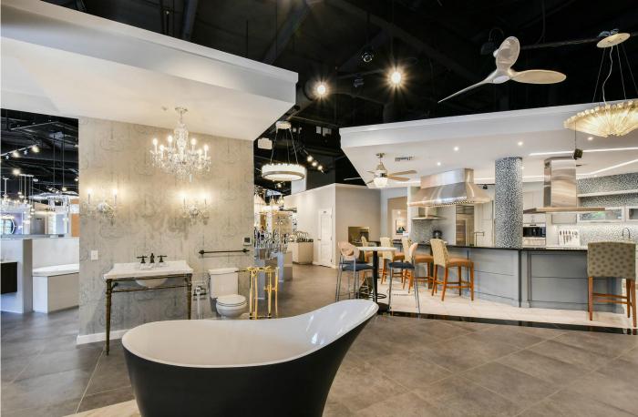 ferguson bath kitchen amp lighting