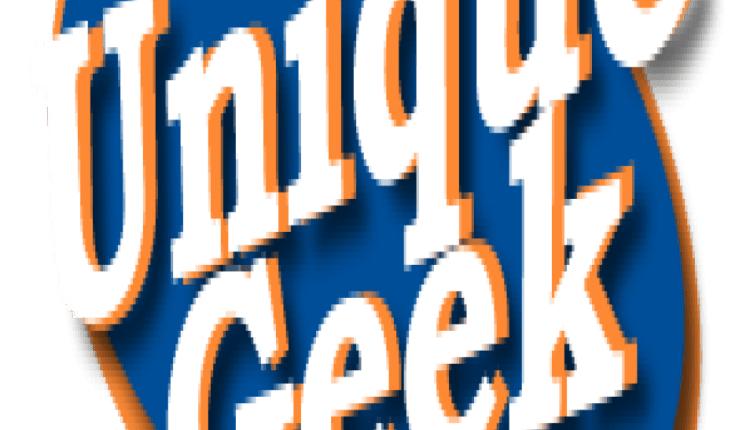 cropped-UGoval_TRANS300.png – The Unique Geek