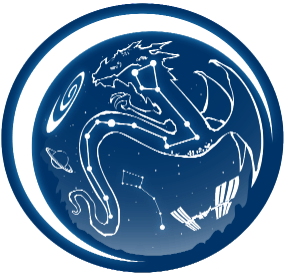 STlogowebsmall – The Unique Geek