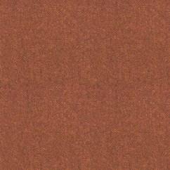 Fabrics For Sofas Uk Klaussner Charleston Sofa Slipcover Harris Tweed - Herringbone The Unique Seat Company