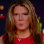 Fox Fave Trish Regan Embarrasses Herself By Invoking Jfk