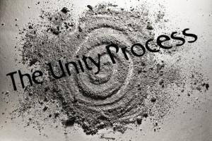 The Unity Process