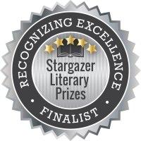 Stargazer Literary Prizes Award
