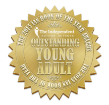 INA young adult outstanding