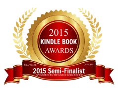 Kindle Book Awards