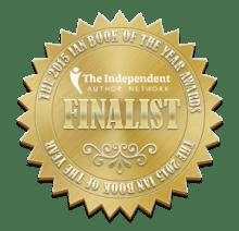 IAN Finalist