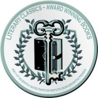 literary-classics-SILVER-AWARDS-SEAL-300x300