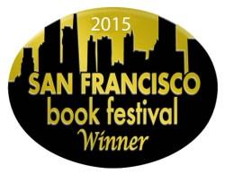 SFBF-Award