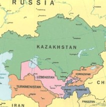 Central Asia: The Silent Massacre