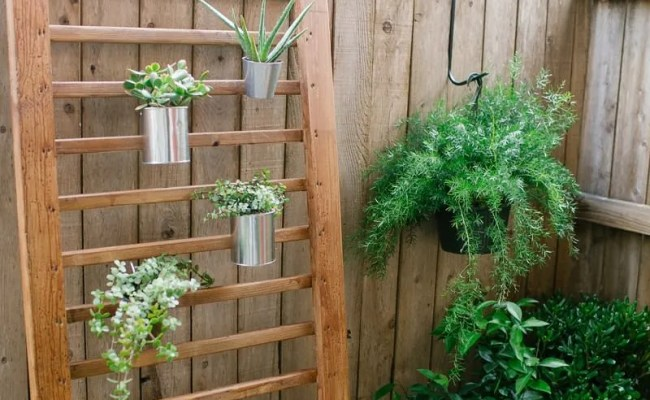 18 Gorgeous Diy Outdoor Decor Ideas For Patios Porches