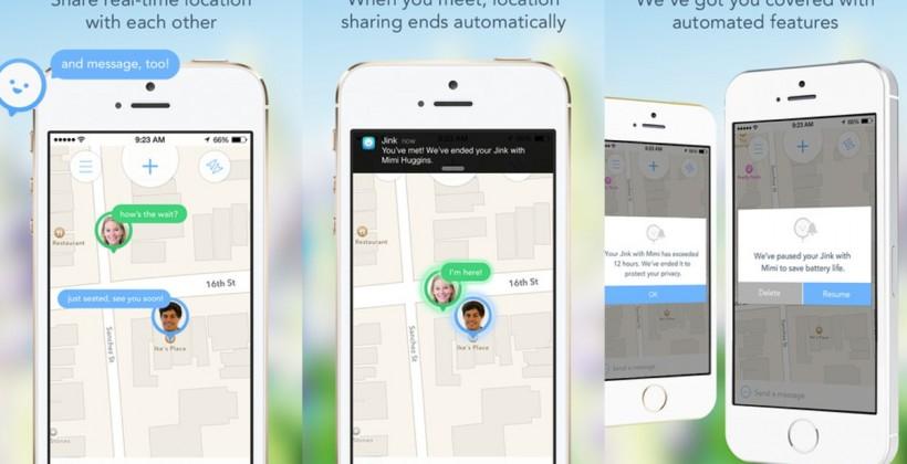 Jink-app-820x420