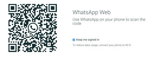 whatsappweb-qrcode