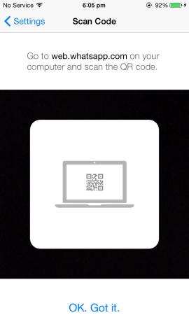 whatsappweb-scancode