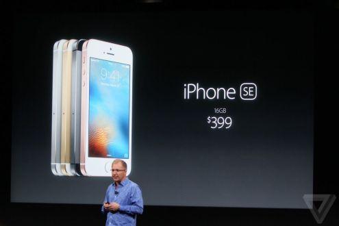 apple-iphone-se-ipad-pro-event-verge-341.0