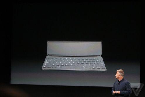 apple-iphone-se-ipad-pro-event-verge-461.0