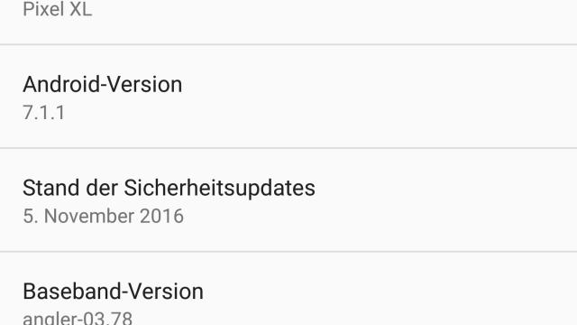 HyperStock v2.5.1 ROM