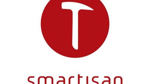 Smartisan OS v3.0.2 ROM