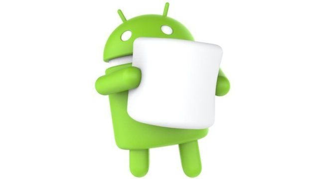 Unofficial AOSP-CAF ROM