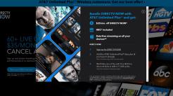 DirecTV AT&T Discount