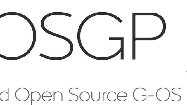 ANDROID OPEN SOURCE G-OS PROJECT X