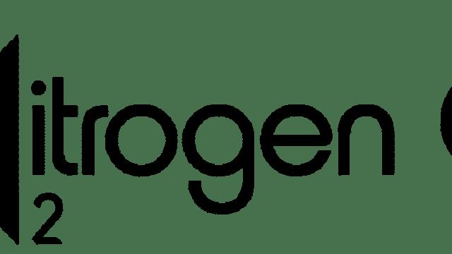 Nitrogen OS O