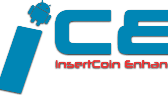 ICE 1.7.0 - Google Play Edition | MarshMallow