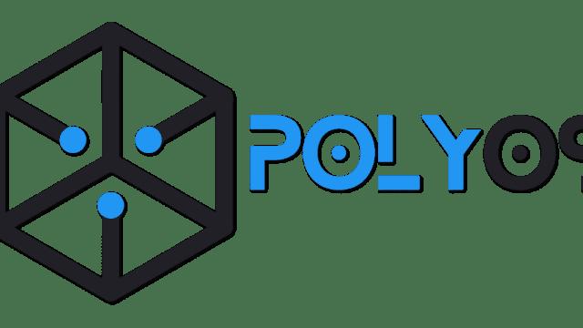 Poly-OS-ISOPRENE