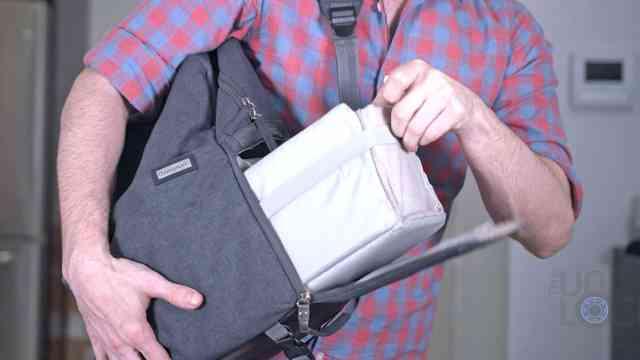 Best Camera Bag Under $60