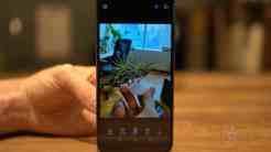 AI Camera Photo