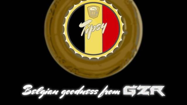 Tipsy OS