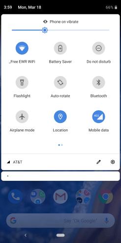 Screenshot_20190318-155949