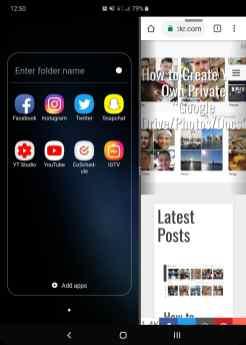 Screenshot_20190422-125028_One UI Home