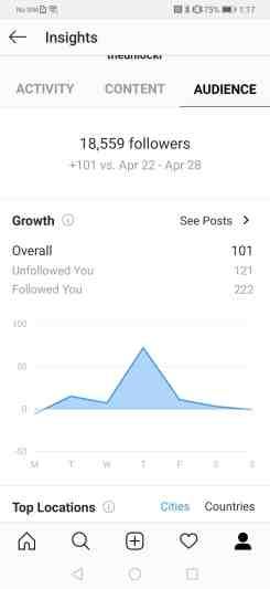 Screenshot_20190507_131744_com.instagram.android.jpg