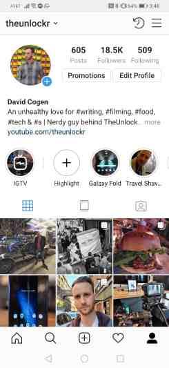 Screenshot_20190507_154635_com.instagram.android
