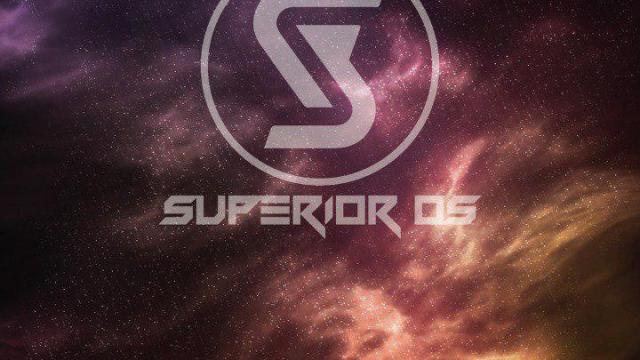 SuperiorOS