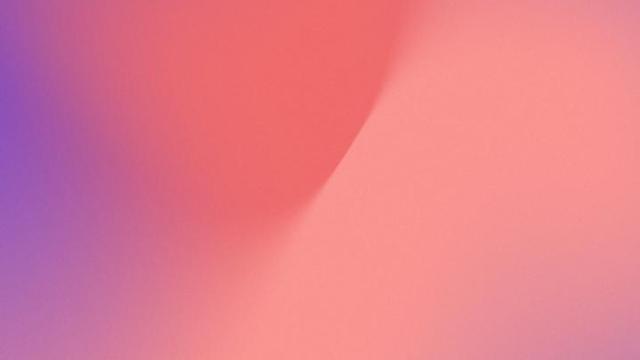 LineageOS 16.0 Pixelized
