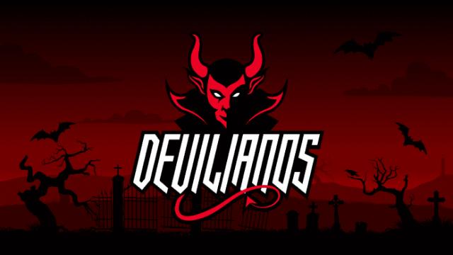 DevilianOS