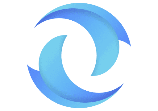 ZenX-OS