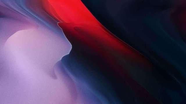 OnePlus H2OS
