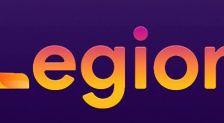 Project Legion-OS