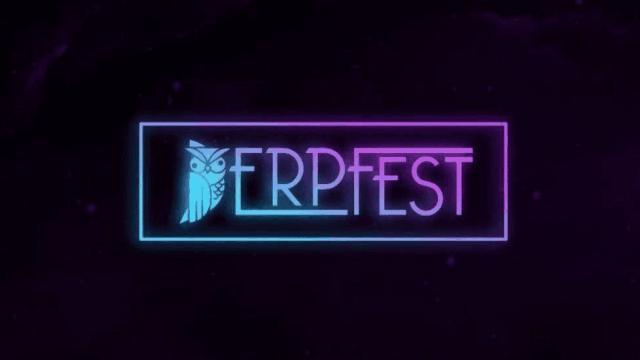 DerpFest