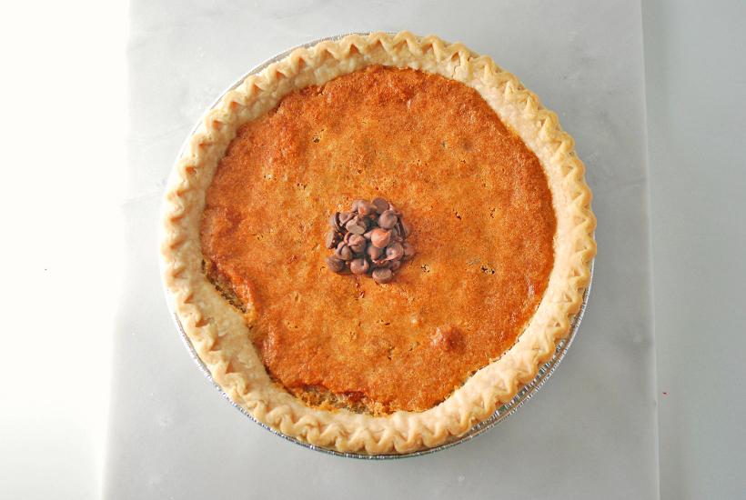 Cookie Pie 2light