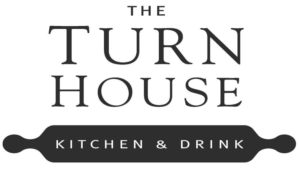 the_turn_house_logo_v1-1