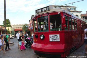 trolley-dl