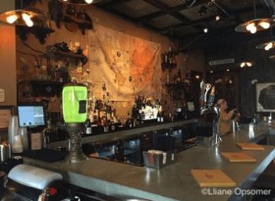 jock-lindseys-hangar-bar
