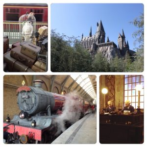 harry-potter-at-universal-orlando