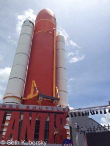 space-shuttel-atlantis