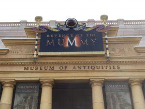 revenge-of-the-mummy