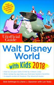 Kids 2018