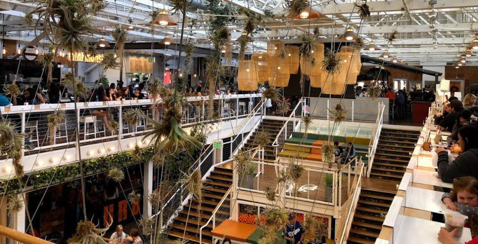 anaheim packing house featured